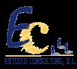 Nosotros. Logo Estudio Consulting